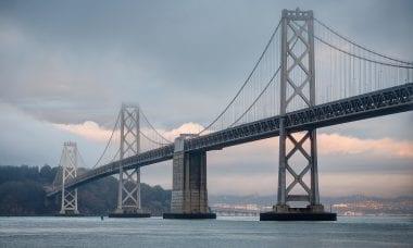MT4 MT5 bridge