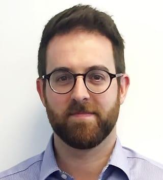 Matt DellaRocca LMAX Exchange