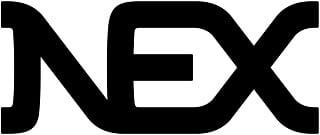 NEX Group logo new