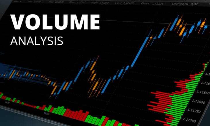Cfd forex explained
