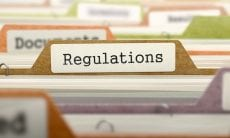 Two EU regulators reiterate pressing need for common crypto standards