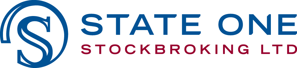 State One Stockbroking