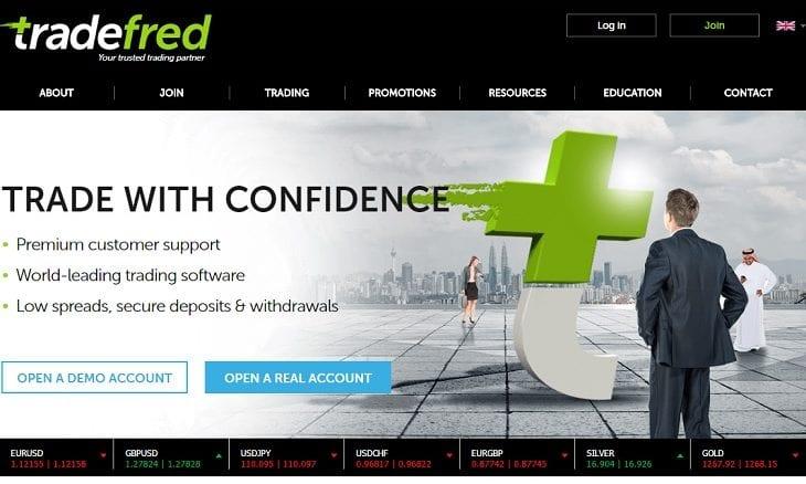 Retail forex trading uk