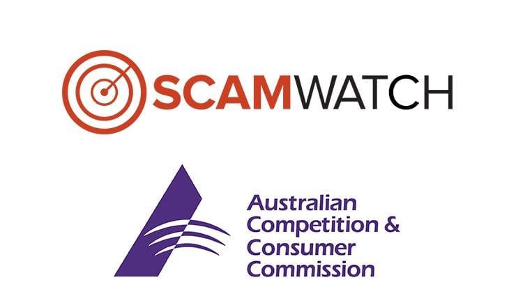 ACCC seeks volunteers for NBN speed monitoring