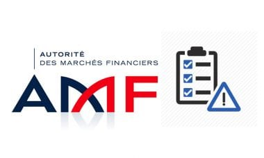 French AMF warns against unauthorized companies proposing atypical investments