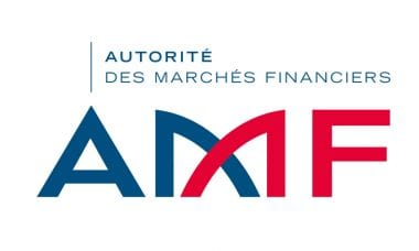 AMF issues impersonators scam warning