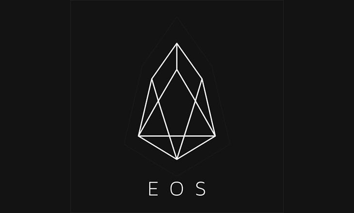 Huobi DM adds EOS to its cryptocurrency contract trading platform