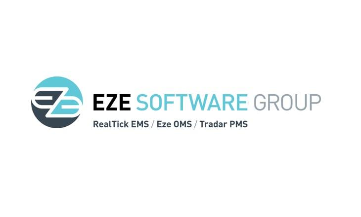 Eze trading system