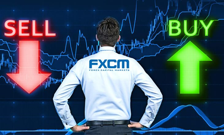 FXCM releases REST API and Python Wrapper for Algo Traders