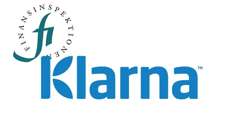 Why Klarna wants to be the 'Ryanair' of banking