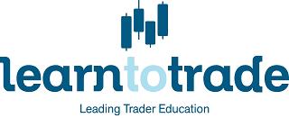 learn to trade forex seminars