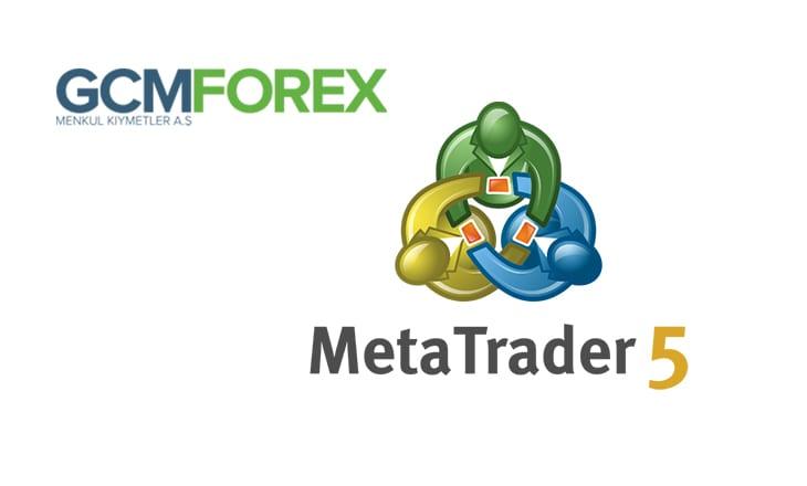 gcm forex companie)
