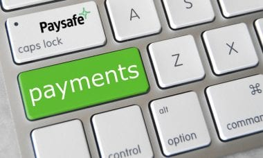 paysafe skrill neteller buyout