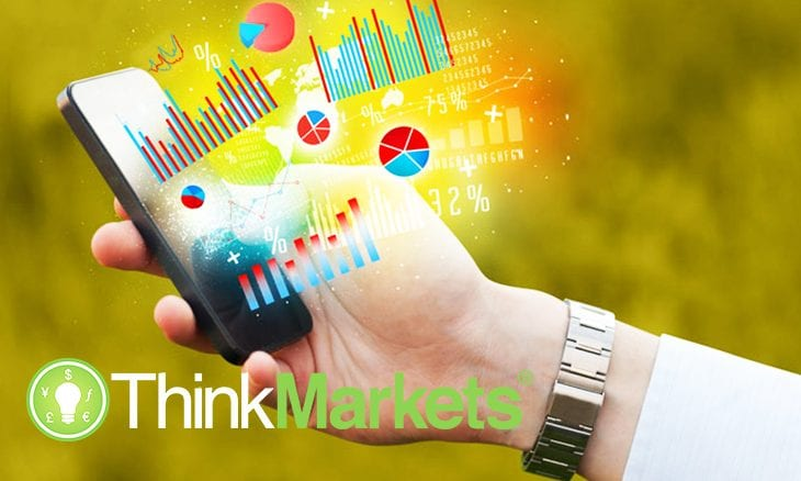ThinkMarkets expands Single Stock CFDs on Trade Interceptor platform