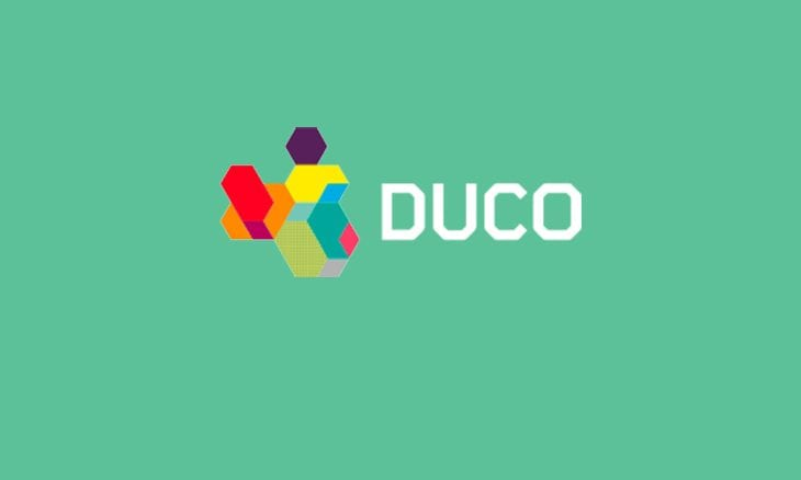 Duco hires Mireille Dyrberg from NEX Group TriOptima as COO