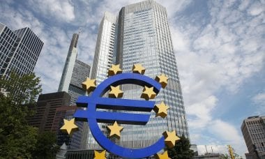 ECB rate move