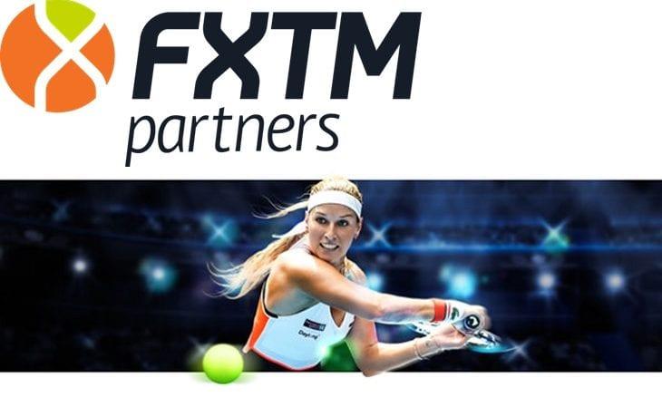 Sport forex форекс индикатор график без дыр