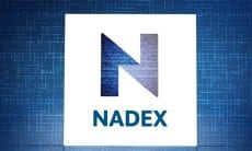 Nadex regulated binary options exchange