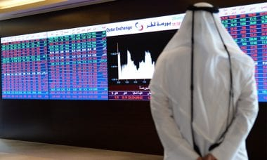 Qatar Stock Exchange launches its annual IR Excellence Program