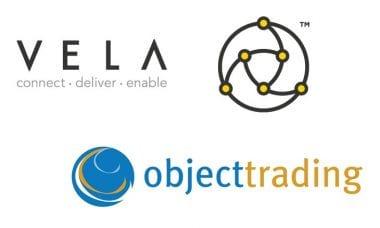 Vela buys Object Trading