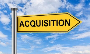 Broadridge acquires Financial Database Services