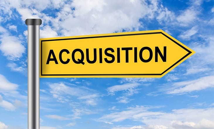 AxiCorp to acquire trading tech firm Star Financial System