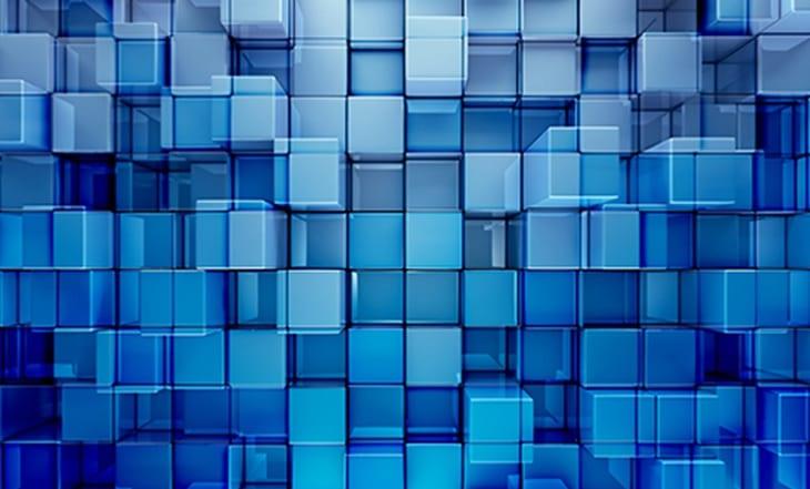 block trading platform