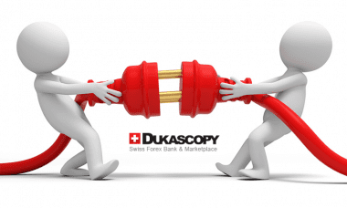 Dukascopy jforex strategies