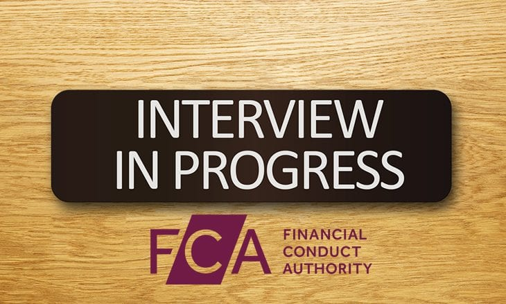 FCA Says High Overdraft Fees Are Consumer Credit Priority