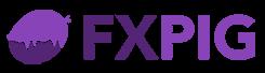 FXPIG