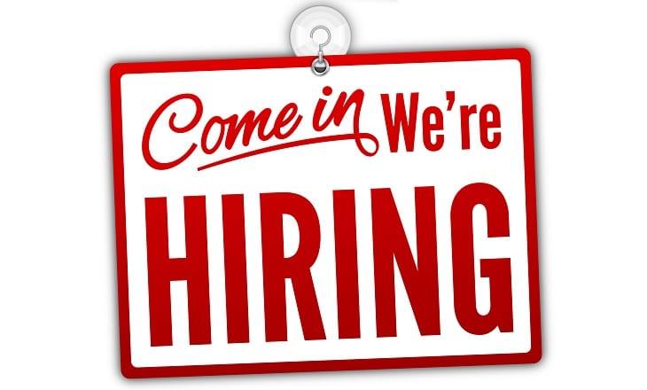 payoneer payments hiring