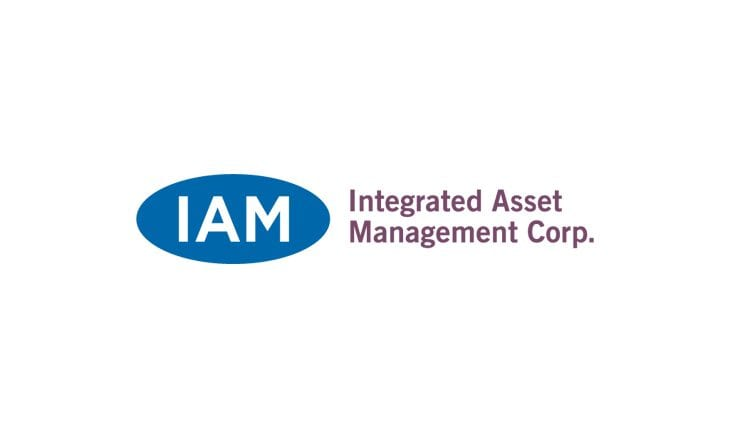 IAM announces financing for JMB Crushing Systems ULC