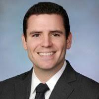 James McDonald, CFTC
