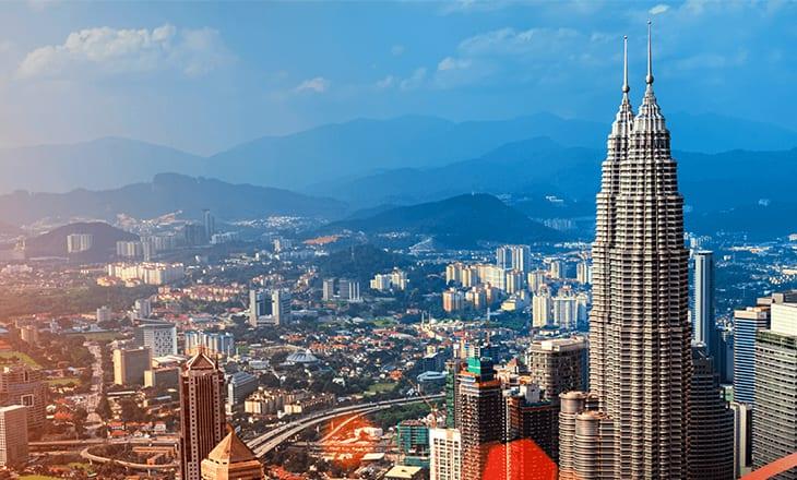 Bursa Malaysia Securities reprimands HB Global Limited