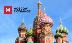 moex moscow exchange