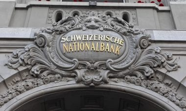 snb swiss national bank office