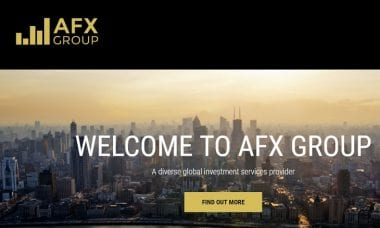 AFX Group