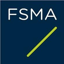 FSMA Belgium