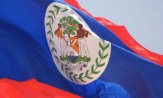 Belize FX regulation