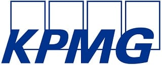 KPMG sec fine audit failure