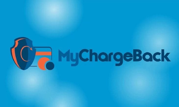 MyChargeBack.com binary options funds recovery