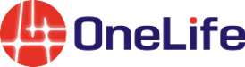OneLife Network logo