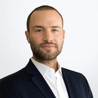 Lars Gotwick JFD Brokers