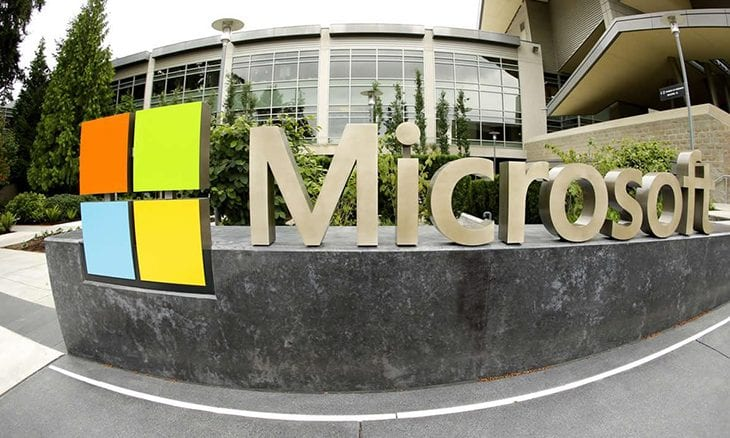Microsoft Developing Technology to Make Blockchain Widely Adopted