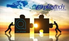 playtech acquires acm group alpha