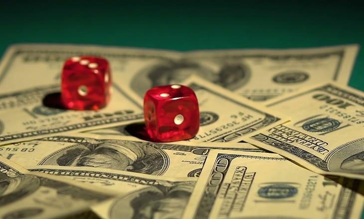 riskiest investments