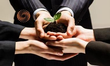 Blackstone-Led consortium completes partnership transaction with Thomson Reuters