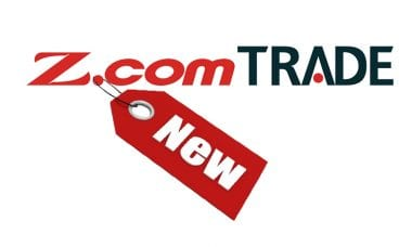 z.com trade fx broker