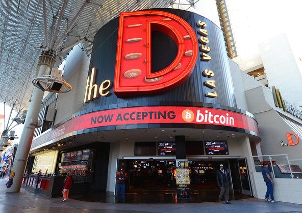 vegas bitcoin codul bitcoin review australia