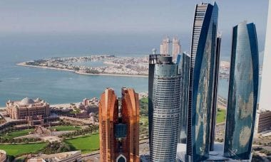 Abu Dhabi Global Market proposes a regulatory framework for spot crypto asset markets